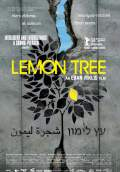 Lemon Tree (2009) Poster #1 Thumbnail