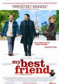 My Best Friend (2007) Poster #1 Thumbnail