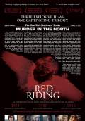 Red Riding (2010) Poster #2 Thumbnail