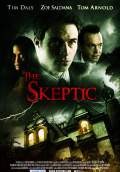 The Skeptic (2009) Poster #1 Thumbnail