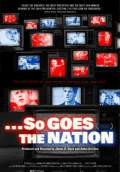 ...So Goes the Nation (2006) Poster #1 Thumbnail
