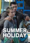 Summer Holiday (2009) Poster #1 Thumbnail