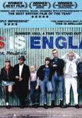 This Is England (2007) Poster #1 Thumbnail