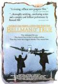 Bellman and True (1987) Poster #2 Thumbnail
