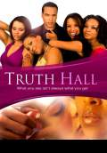 Truth Hall (2008) Poster #1 Thumbnail