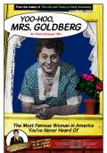 Yoo-Hoo, Mrs. Goldberg (2009) Poster #1 Thumbnail