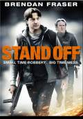 Stand Off (2012) Poster #1 Thumbnail