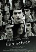 The Chameleon (2010) Poster #1 Thumbnail