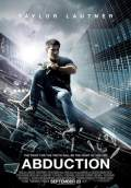 Abduction (2011) Poster #2 Thumbnail