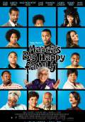 Madea's Big Happy Family (2011) Poster #5 Thumbnail