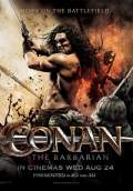Conan the Barbarian (2011) Poster #2 Thumbnail