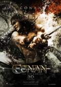 Conan the Barbarian (2011) Poster #7 Thumbnail