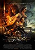 Conan the Barbarian (2011) Poster #8 Thumbnail