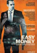 Easy Money (Snabba Cash) (2013) Poster #2 Thumbnail