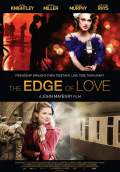The Edge of Love (2009) Poster #5 Thumbnail