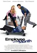 Employee of the Month (2006) Poster #1 Thumbnail