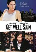 Get Well Soon (2002) Poster #1 Thumbnail