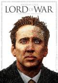 Lord of War (2005) Poster #1 Thumbnail