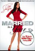 Married in a Year (2011) Poster #1 Thumbnail