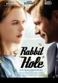 Rabbit Hole (2010) Poster #7 Thumbnail