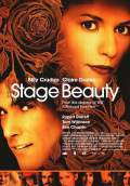 Stage Beauty (2004) Poster #1 Thumbnail