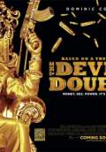 The Devil's Double (2011) Poster #3 Thumbnail