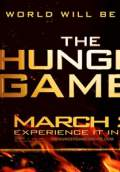 The Hunger Games (2012) Poster #12 Thumbnail