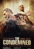The Condemned (2007) Poster #2 Thumbnail