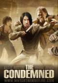 The Condemned (2007) Poster #3 Thumbnail