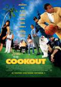 The Cookout (2004) Poster #2 Thumbnail