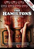 The Hamiltons (2006) Poster #1 Thumbnail