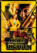 Hobo with a Shotgun (2011) Poster #2 Thumbnail