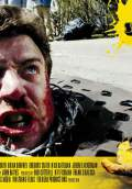 Hobo with a Shotgun (2011) Poster #7 Thumbnail