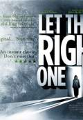 Let the Right One In (2008) Poster #5 Thumbnail