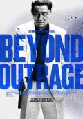 Beyond Outrage (2014) Poster #1 Thumbnail