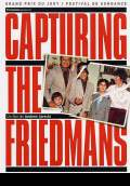 Capturing The Friedmans (2003) Poster #2 Thumbnail