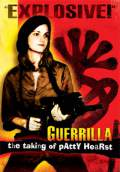 Guerrilla: The Taking of Patty Hearst (2004) Poster #1 Thumbnail