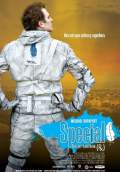 Special (2008) Poster #1 Thumbnail