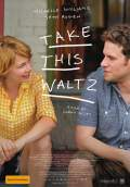 Take This Waltz (2012) Poster #3 Thumbnail