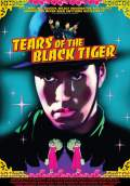 Tears of the Black Tiger (Fah talai jone) (2007) Poster #1 Thumbnail