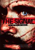 The Signal (2008) Poster #3 Thumbnail