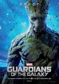 Guardians of the Galaxy (2014) Poster #11 Thumbnail