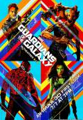 Guardians of the Galaxy (2014) Poster #9 Thumbnail