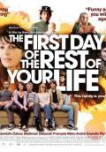 The First Day of the Rest of Your Life (2009) Poster #1 Thumbnail