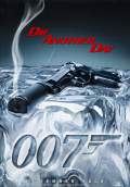 Die Another Day (2002) Poster #2 Thumbnail