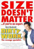 Dirty Work (1998) Poster #2 Thumbnail