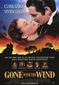 Gone with the Wind (1941) Poster #2 Thumbnail