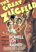 The Great Ziegfeld (1936) Poster #2 Thumbnail