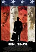 Home of the Brave (2007) Poster #1 Thumbnail