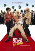 Jiminy Glick in Lalawood (2005) Poster #1 Thumbnail